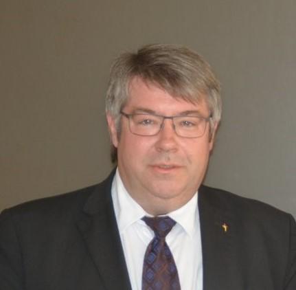 Carsten Marx